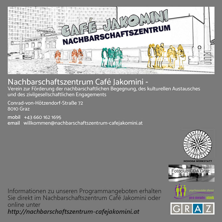 nbz.cafe.jakomini_nachbarschaftszentrum_vorderseite_midi